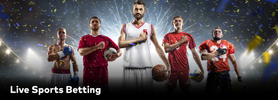 online sports betting malaysia