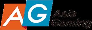 Asia gaming logo 3