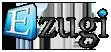 Ezugi logo 3