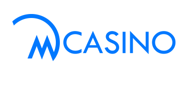 wm casino logo