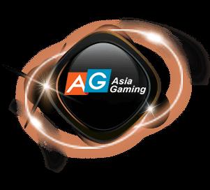 Asia gaming logo 1