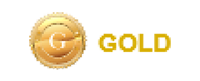 Get Gold Member Badge in 12Play Online Casino Malaysia