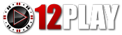 12Play Online Casino Singapore Logo