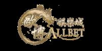 allbet logo