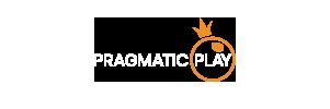 Pragmatic logo 3