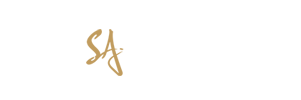 SA logo 3