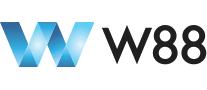 W88 casino logo 3
