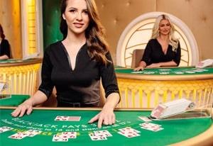 Pragmatic casino image