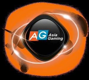 Asia gaming logo 2