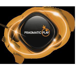 Pragmatic casino 2
