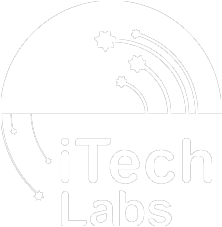 iTech Labs License Logo