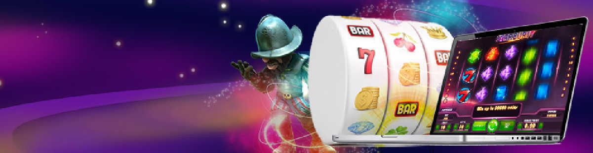 Singapore Casino Online Gambling Games