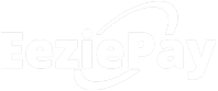 EeziePay-Payment Method