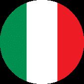 Euro 2020-Italy