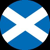 Euro 2020-Scotland
