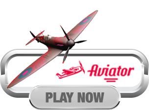 Aviator Online Casino Malaysia Games
