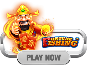 Arcade Game Online-Fortune Fishing