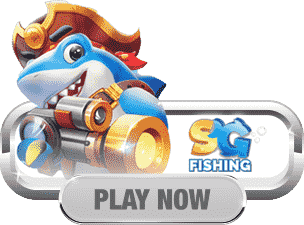 Arcade Game Singapore-Fishing God