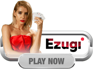Ezugi Live Dealer Casino Games
