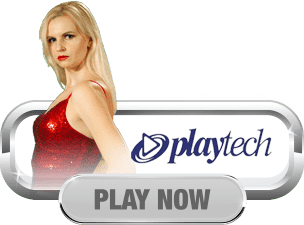 Best Gambling Site in Malaysia with Playtech Games