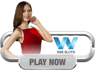 Play Casino Games & Win Money with W88 Casino
