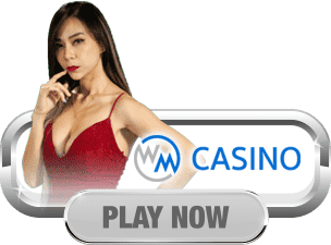 WM Live Casino Games Online