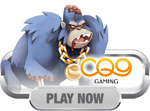 Play CQ9 Gaming Slot Machines