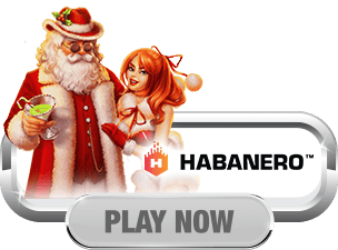 Fun & Thrilling Habanero Malaysia Slot Games