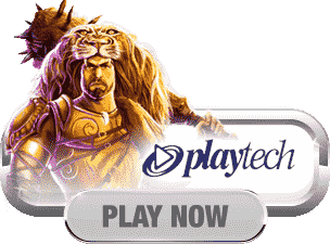 Easy Winning Money Playtech Slots