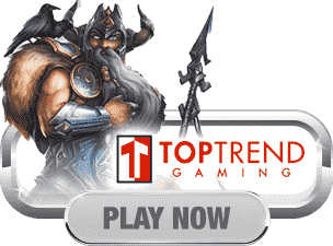 Exciting TopTrend Gaming Slots Malaysia