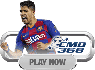 CMD368 Sports betting Singapore