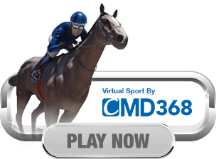 Virtual Sports by CMD368