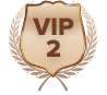 VIP PRIVILEGES-Silver