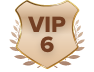 VIP PRIVILEGES-Diamond