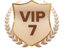 VIP PRIVILEGES-Signature